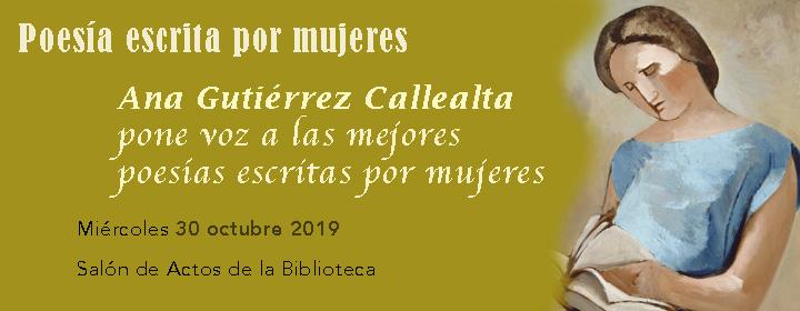 Ana Gutierrez Callealta